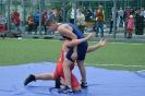 школа борьбы и бокса_72