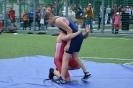 школа борьбы и бокса_73