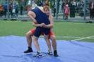 школа борьбы и бокса_74