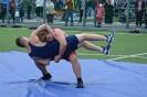 школа борьбы и бокса_75