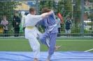 школа борьбы и бокса_78
