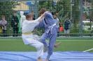школа борьбы и бокса_87