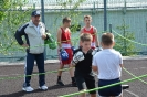 школа борьбы и бокса_88
