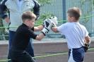 школа борьбы и бокса_90