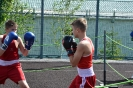 школа борьбы и бокса_92