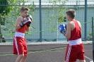 школа борьбы и бокса_95