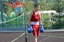 школа борьбы и бокса_96