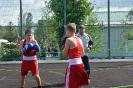 школа борьбы и бокса_98
