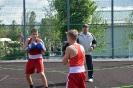 школа борьбы и бокса_99