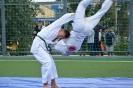 школа борьбы и бокса_9